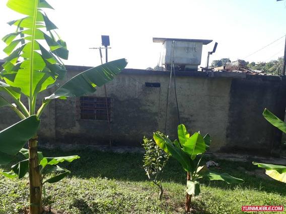 Casa En Venta En Carayaca Cv-cry001