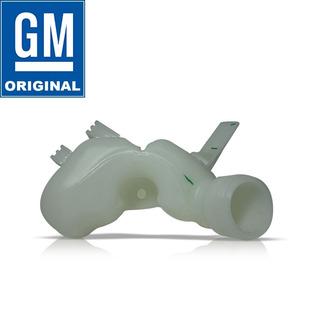 Reservatório Gasolina Partida A Frio Cobalt Spin 24581182