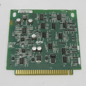 Placa Logica Nobreak Apc 640-0763h-rev08