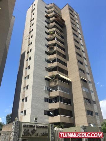 Apartamentos En Venta 30-9 Ab La Mls #19-16235 04122564657