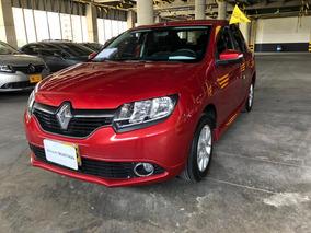 Renault Logan Privilege 1.6 Aut