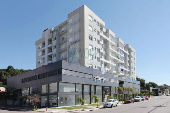 Apartamento Com 3 Dormitório(s) Localizado(a) No Bairro Centro Em Novo Hamburgo / Novo Hamburgo - 32012144