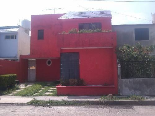 Fracc. Bosques Del Valle, Casa, Venta, Coacalco, Edo. Méx