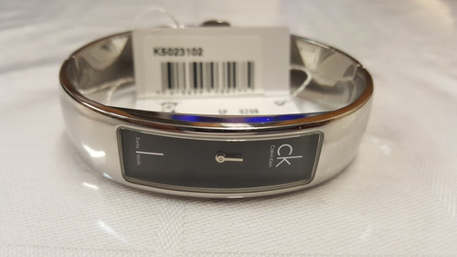 Relogio Calvin Klein Element K5023102 Original