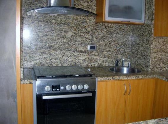 Se Vende Bello Apartamento En Maracay Mm 19-4331