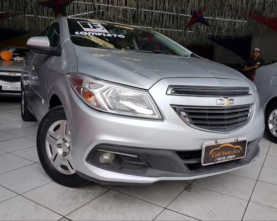 Chevrolet Onix 1.0 Lt Spe/4 Flex