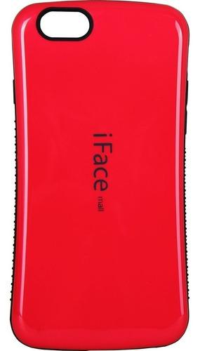Forro Samsung J1, J1 Ace, J5 Iface Mall