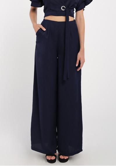 Pantalones Damas Vestimenta