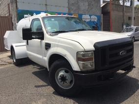 Hermosa Pipa De Gas Lp 2700 Lts, Nueva Y Lista Para Trabajar