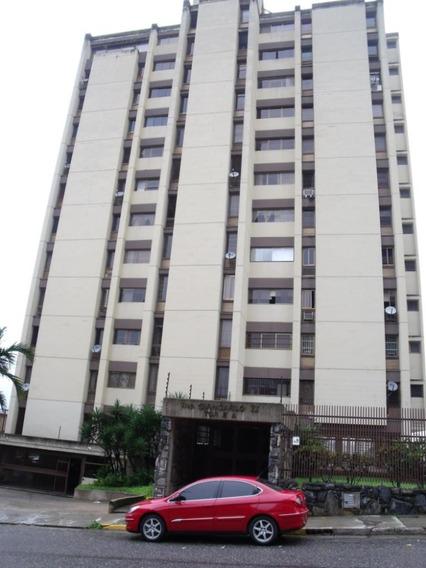 Apartamentos En Venta Mls #20-17987