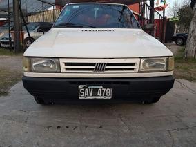 Fiat Uno Con Gnc Muy Lindo Estado!!!!!