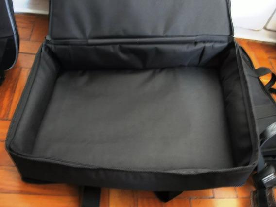 Bag Sob Medida Para Pedais Pedaleiras. E Boards De Guitarra