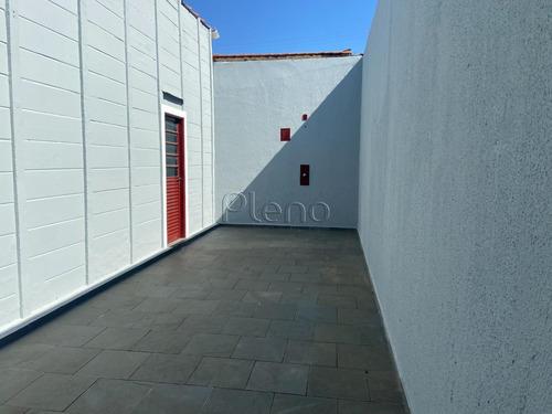 Imagem 1 de 16 de Casa À Venda Em Jardim Boa Esperança - Ca028780