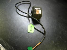 Gs 750 Ano 1979 Controles Suzuki Lado Dir + Esq