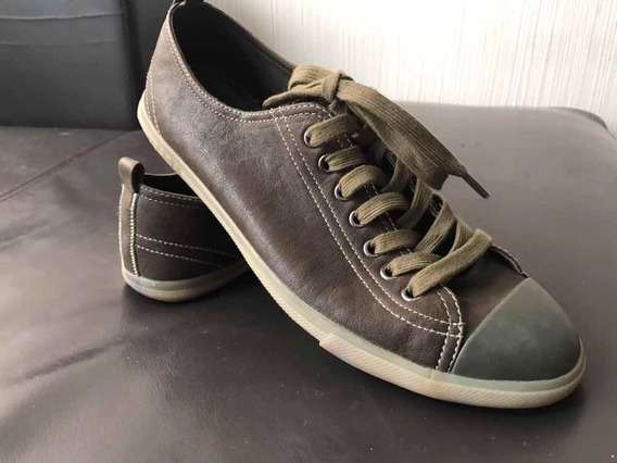 Tenis Prada Hombre Seminuevos 8 Sneakers Prada Vuitton Gucci