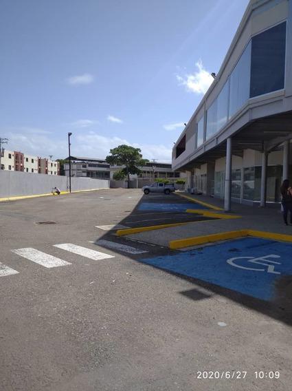 Oportunidad De Negocio!!! Git Vende Local Comercial Ccprisma