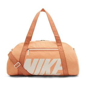 Bolsa Feminina Nike Gym Club Original