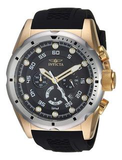 Reloj Invicta 20309 Original