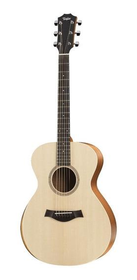 Guitarra Electroacustica Taylor Academy A12e