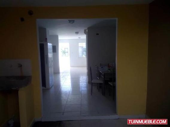 Casa En Venta 20-2143 Juan&milagros 04245934525