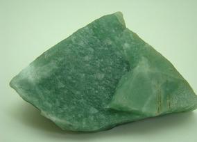 Quartzo Verde Pedras Brutas Naturais 1kg
