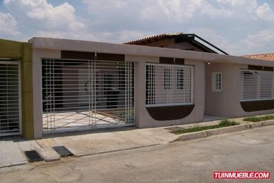 Casas En Venta En Turmero Mfc 184848