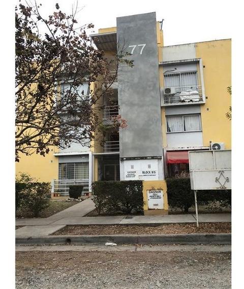 Alquiler + Monoambiente + Bº Huaico