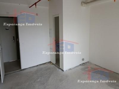 Ref.: 3832 - Salas Em Osasco Para Aluguel - L3832