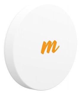 Mimosa C5 Cpe Radio 5ghz Antena Integrada 20dbi Gigabit Ptmp