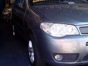 Fiat Palio 1.0 Elx 5p Completo - Ar
