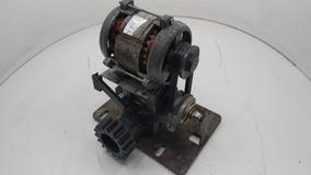 Motor De Portão Peccinin Ppmt0050 Cv 1/3 127v 60hz