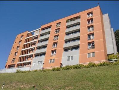 Apartamentos En Venta Edificio Bosque Alto Las Minas