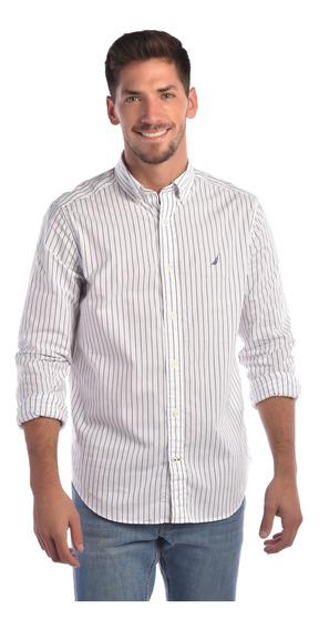 Camisa-nautica-w92902-blanco-hombre