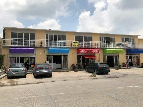 Local Comercial En Las Misiones I, Aeropuerto Toluca