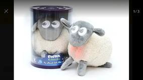 Ewan- Carneirinho Dos Sonhos- The Dream Sheep