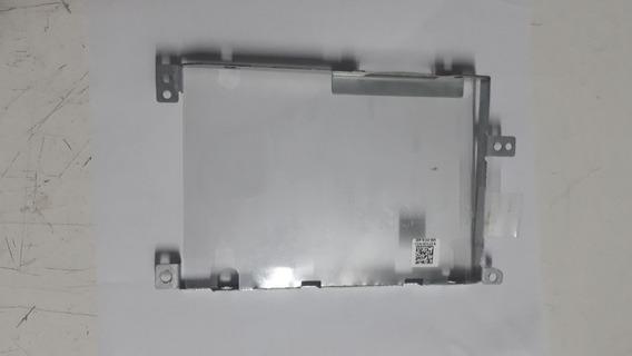 Suporte De Hd Dell Inspiron I14-5452-d03p