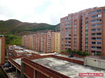 Apartamentos En Venta Ge Mv Mls #18-2204
