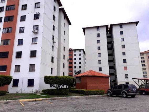 Apartamento En Venta Zona Este Barquisimeto Lara 20-19606