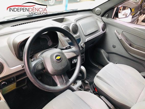 Chevrolet Montana 1.4