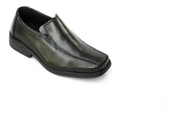 Sapato Infantil Kit Com 3 Pares Promoção Por Tempo Limitado