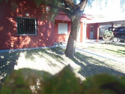 Recomendable Residencia Con Jacuzzi Y Sauna.