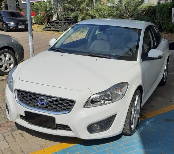 Volvo - C30 2.0 (automatica)