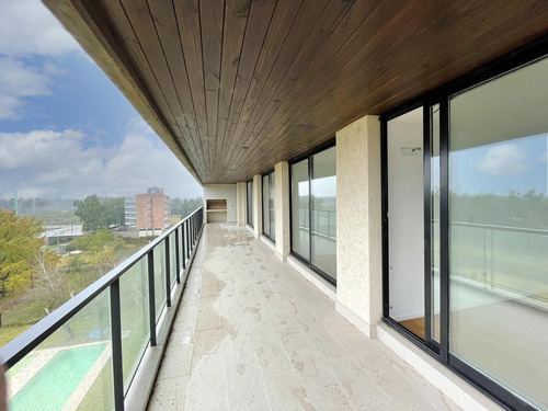 Imagen 1 de 30 de 3 Dormitorios Con Parrillero En Torre Celman
