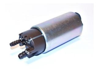 Bomba De Diesel Sola Volkswagen Amarok 09/18