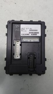 Modulo Control Carroceria Xtrail Accesorios Para Vehículos