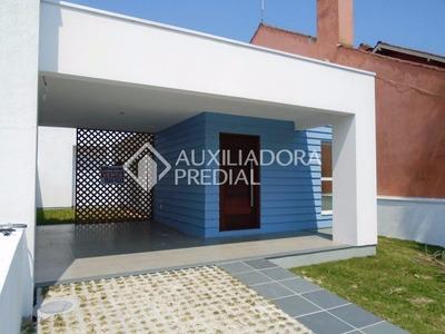 Casa - Centro - Ref: 200932 - V-200932
