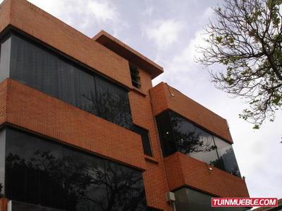 Oficinas En Alquiler Wl Mg Dg Mls #17-14326