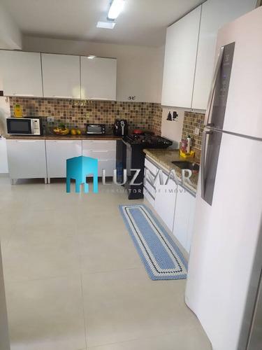 Imagem 1 de 15 de Casa No Morumbi Sul Em Condomínio Excelente Oportunidade - 344ll