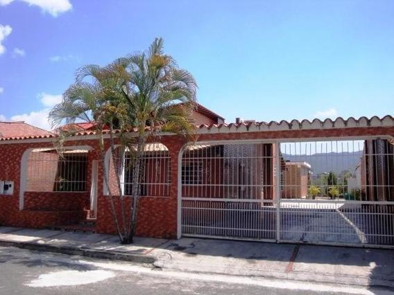 Ha 20-3868 Casa En Venta Castillejo