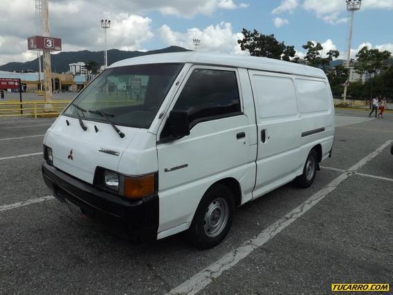 Mitsubishi Panel .